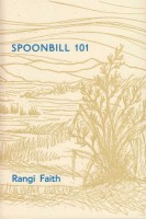 http://www.puriripress.co.nz/files/gimgs/th-16_SPOONBILL 101 COVER for WEB.jpg